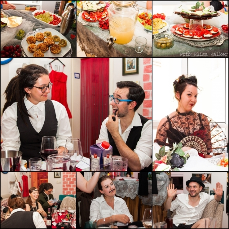 Krimidinner Collage_1