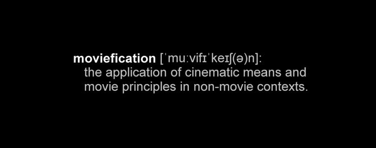 Bild Definition Moviefication