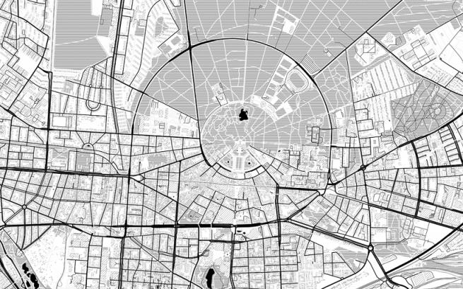 background_toner_maps-stamen-com_klein