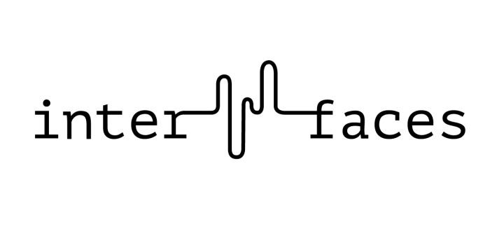 interfaces_logo