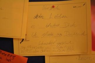 KITeratur im Badischen Landesmuseum_Lesenacht_Lesefrüchte_Sebastian Kopf 11