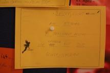 KITeratur im Badischen Landesmuseum_Lesenacht_Lesefrüchte_Sebastian Kopf 13