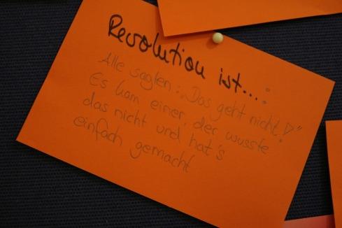 KITeratur im Badischen Landesmuseum_Lesenacht_Lesefrüchte_Sebastian Kopf 23