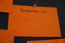 KITeratur im Badischen Landesmuseum_Lesenacht_Lesefrüchte_Sebastian Kopf 26