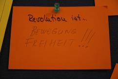 KITeratur im Badischen Landesmuseum_Lesenacht_Lesefrüchte_Sebastian Kopf 28