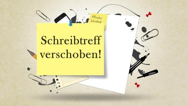 KITeratur Schreibtreff Bild_1_verschoben