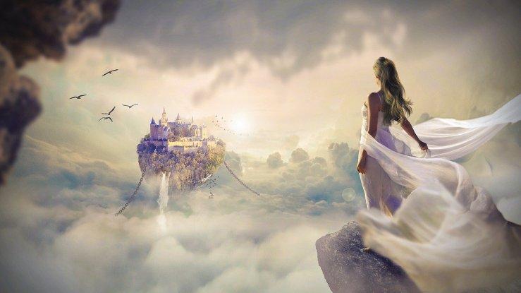 fantasy-Bild von peter_pyw auf Pixabay